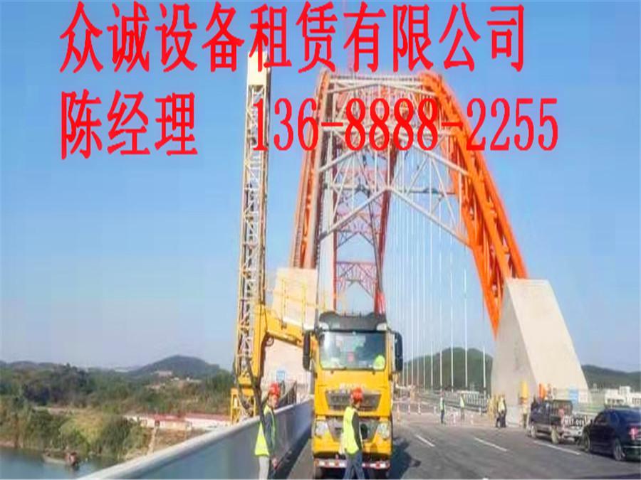 微信图片_20200104172047.jpg