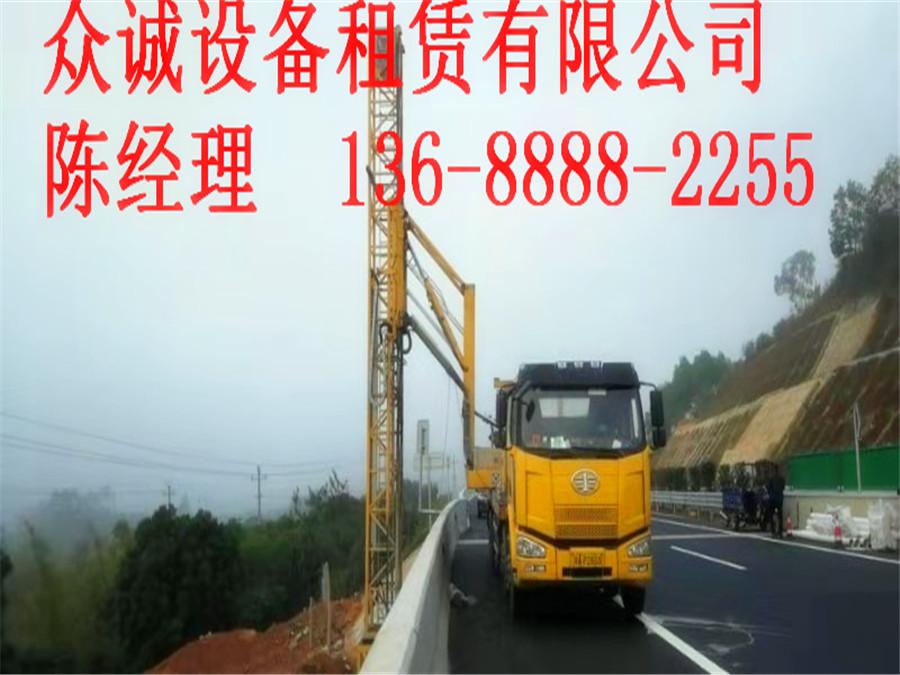 微信图片_20200104172220.jpg